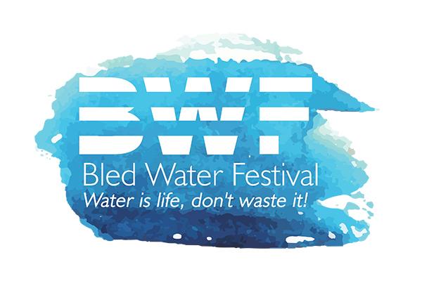 Blejski vodni festival