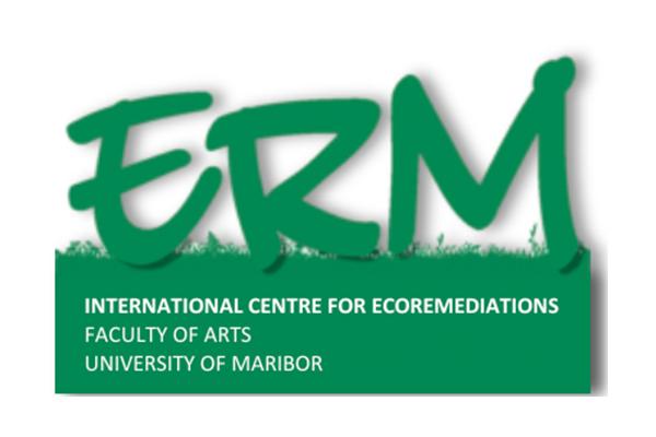 Mednarodni center za ekoremediacije Univerze MB