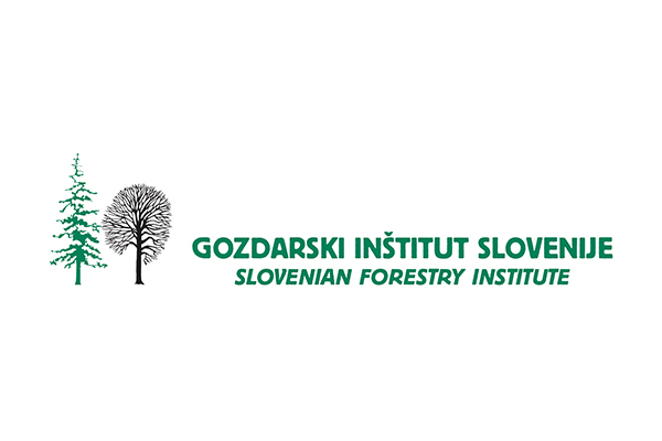 Gozdarski inštitut Slovenije
