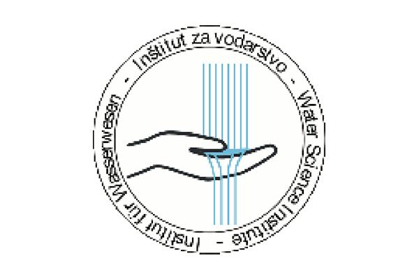 Institut za vodarstvo, d.o.o.