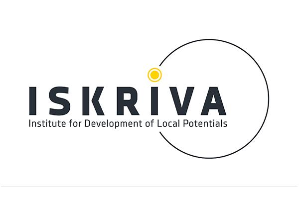 Zavod Iskriva, Iskrišče za razvoj lokalnih potencialov