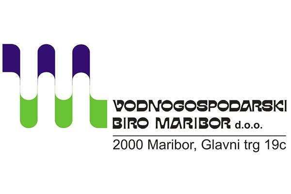 Vodnogospodarski biro Maribor