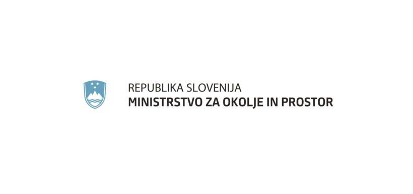 Obisk strokovnih združenj pri ministru za okolje in prostor