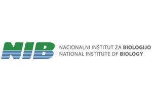 Nacionalni Inštitut za biologijo
